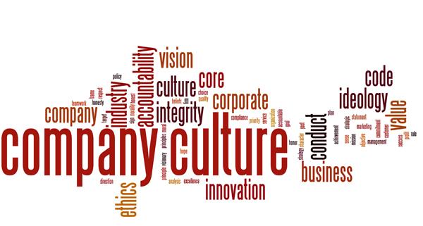 company-culture