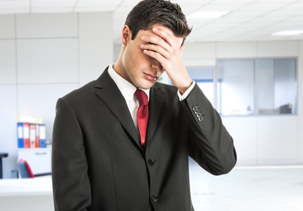 sad-employee