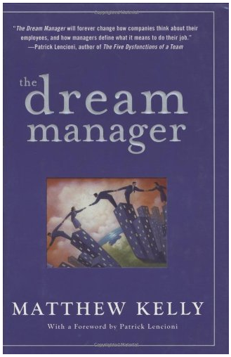 Dream_Mgr_cover1