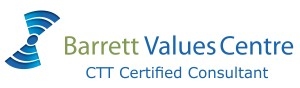 CTT Consultant BVC Logo cropped (2)