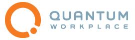 quatumworkplacelogo