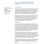 Blackhawk_CaseStudy