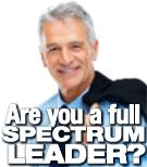 spectrumsurvey