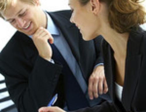 Employee Engagement Model