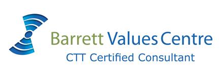 CTT-Consultant-BVC-Logo