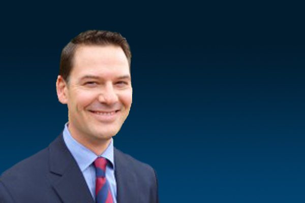 Jim Ruberg