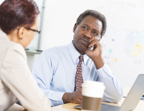 Save Time Coaching: Avoid This Common Mistake