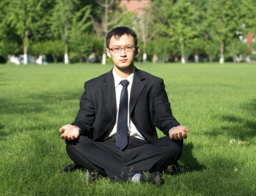 Trusting Your Inner Wisdom