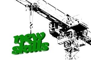 building skills image