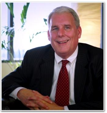 Tom Rausch. Leadership Beyond Limits,