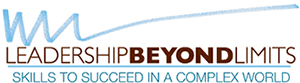 Leadership Beyond Limits Logo